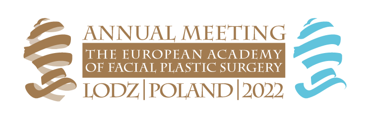 EAFPS Annual Meeting 2022 in Lodz